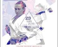 OPEN KATA ORLEANS - 23 mai 2015