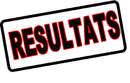 Résultats Open des ligues Régionales et Open Départemental combiné PPB